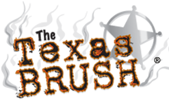 The Texas Brush
