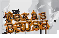 The Texas Brush