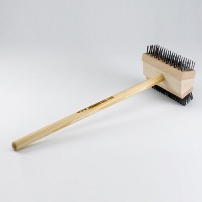 texas-brush-jr-2-ft-grill-brush